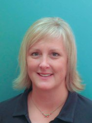 Stacy Deutscher, PTA
